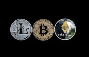 Plattformen wie Bitcoin Code
